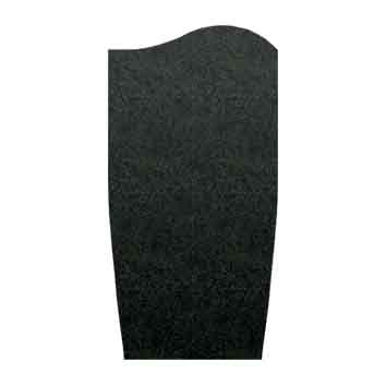 Памятник 0013
