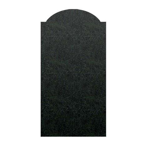Памятник 0015