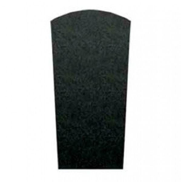 Памятник 0005