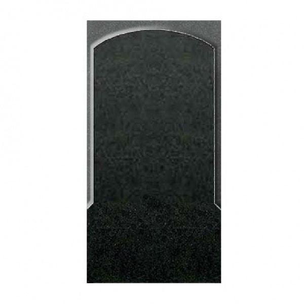 Памятник 101-7