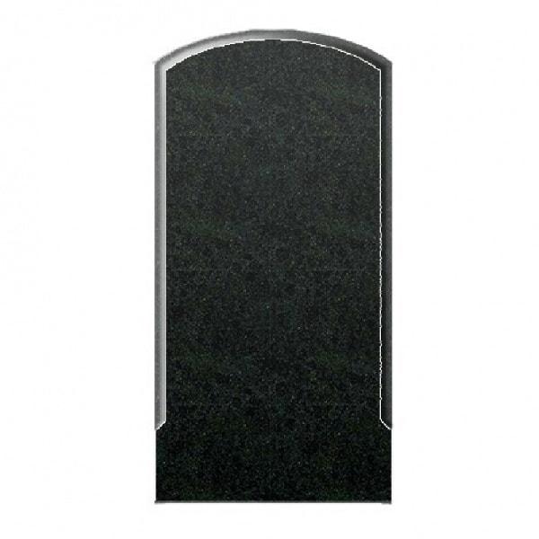 Памятник 102-7