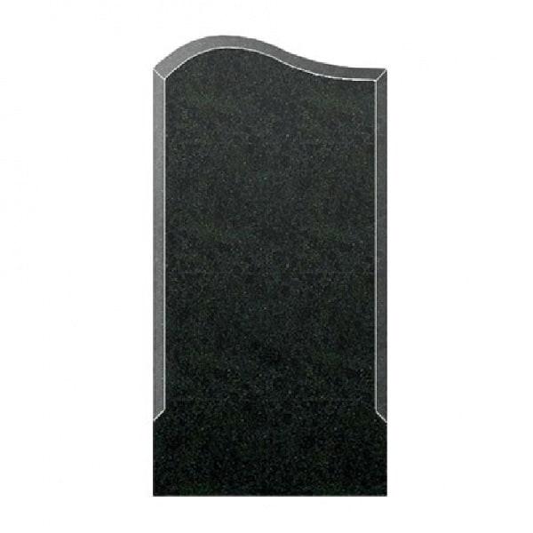 Памятник 104-5