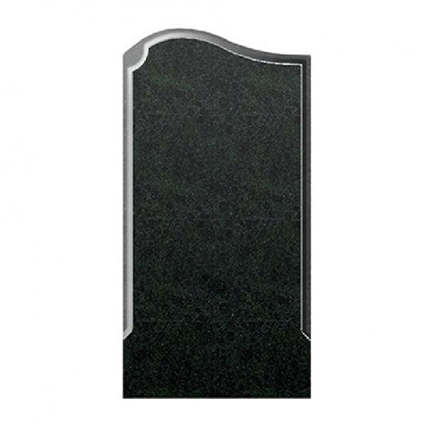Памятник 104-7