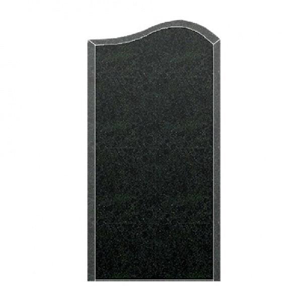 Памятник 105-1