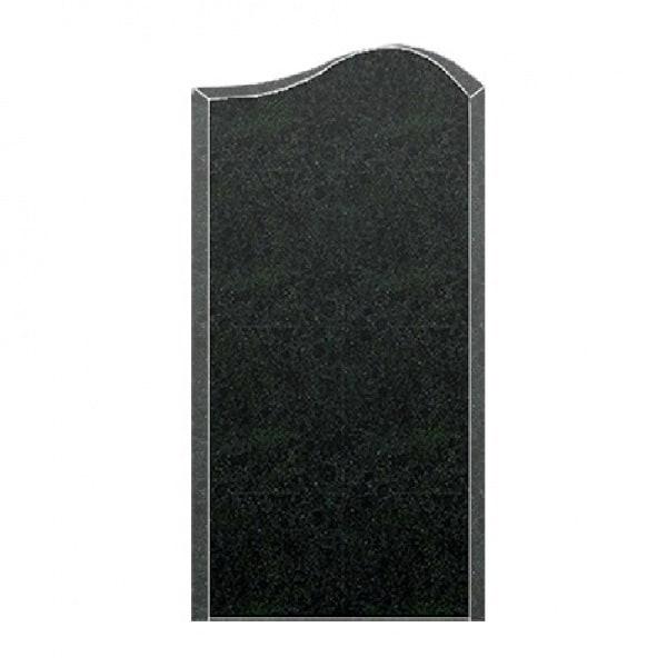 Памятник 105-2