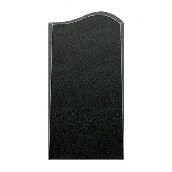 Памятник 105-3