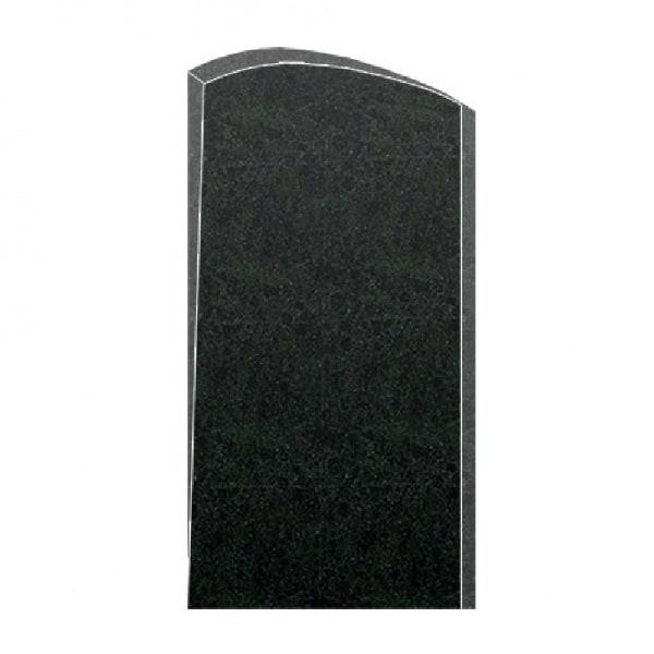 Памятник 109-1