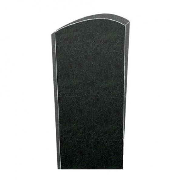 Памятник 110-2