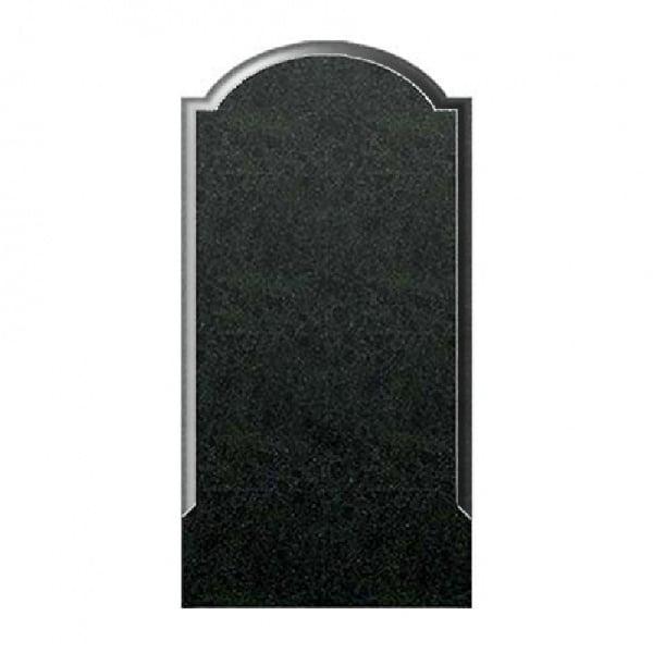 Памятник 113-1