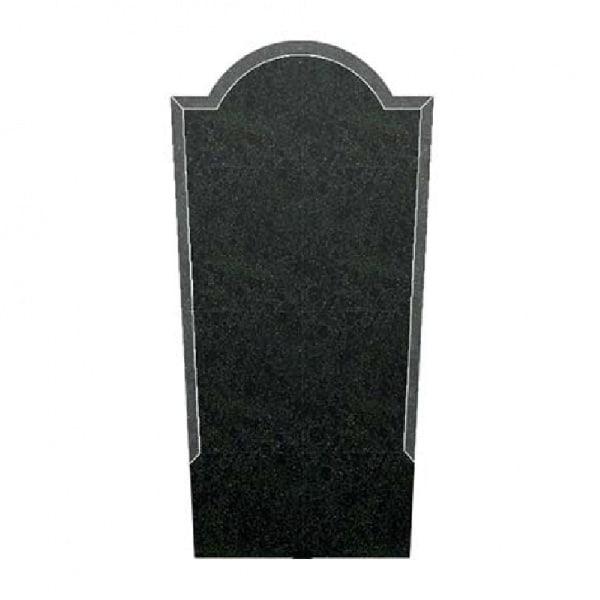Памятник 113-21