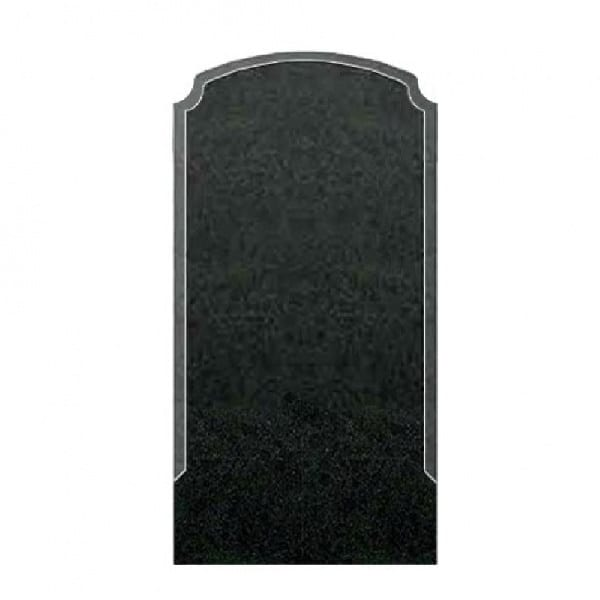 Памятник 114-2