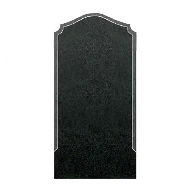 Памятник 115-1