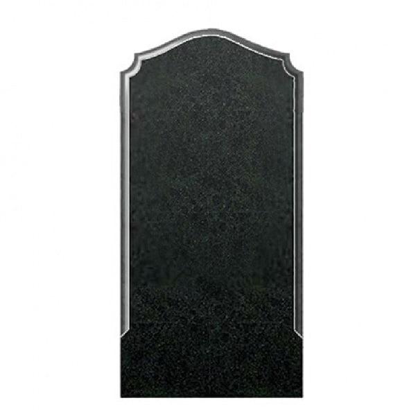 Памятник 115-2