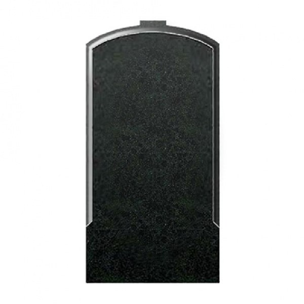 Памятник 116-2