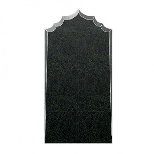 Памятник 127-1
