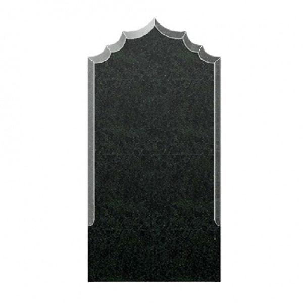 Памятник 127-2