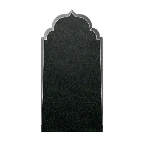 Памятник 128-1