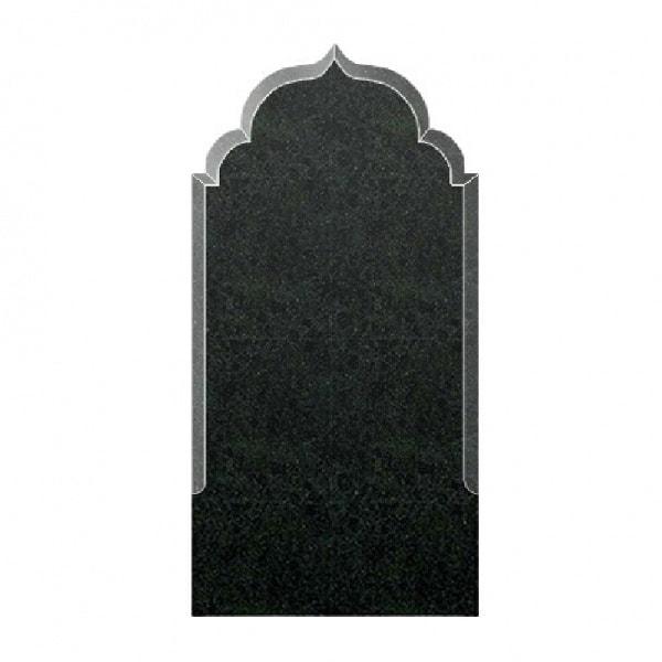 Памятник 128-2