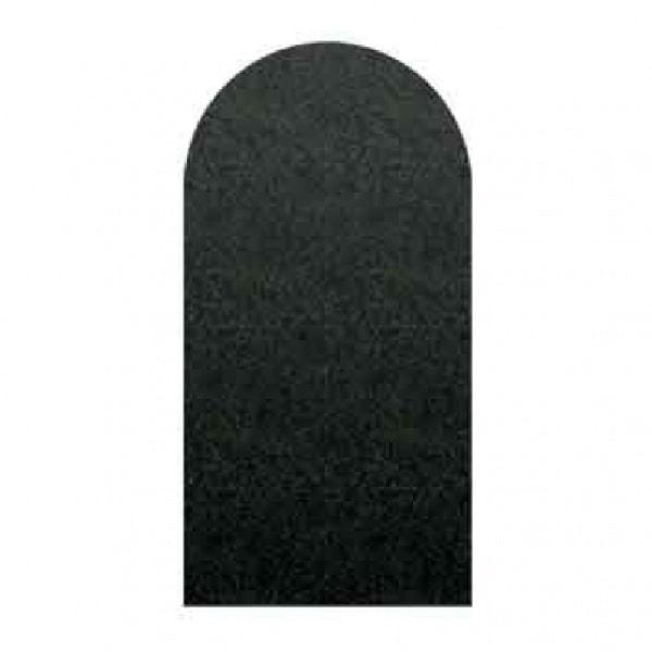 Памятник 0014