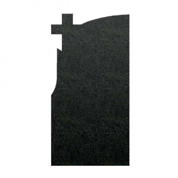 Памятник 151-1