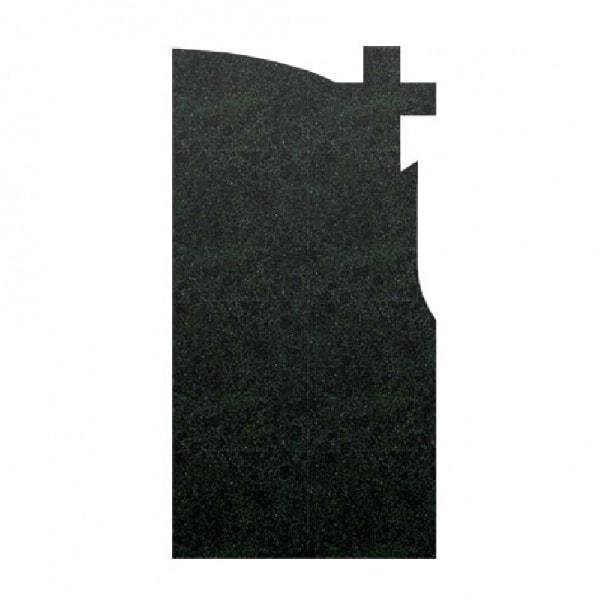 Памятник 152-1