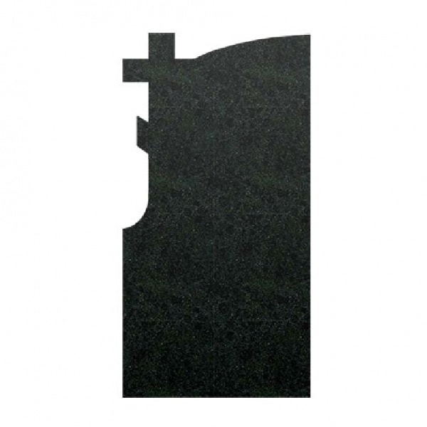Памятник 153-1