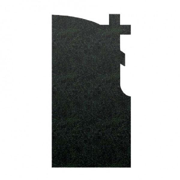 Памятник 154-1