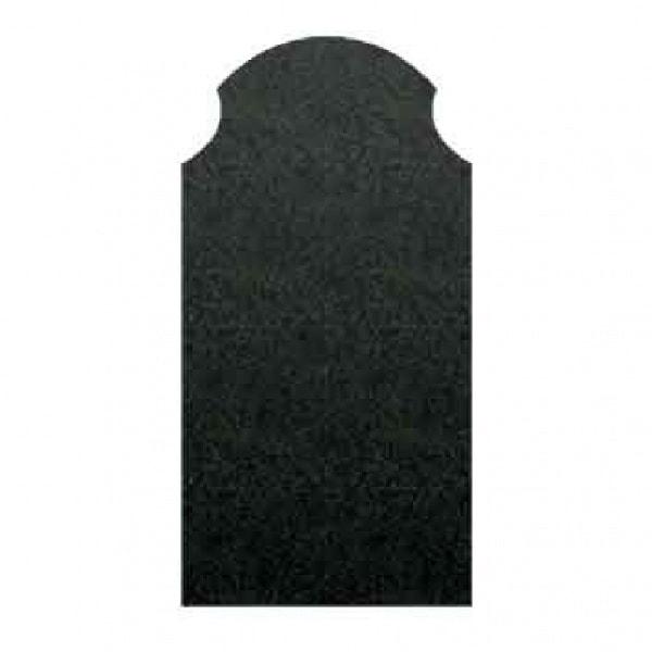 Памятник 0016