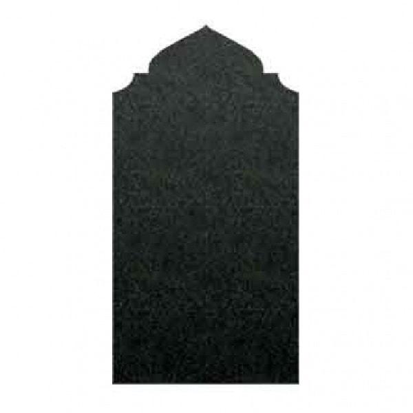 Памятник 0029
