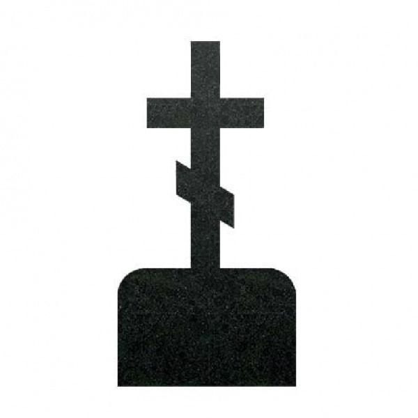 Памятник 601