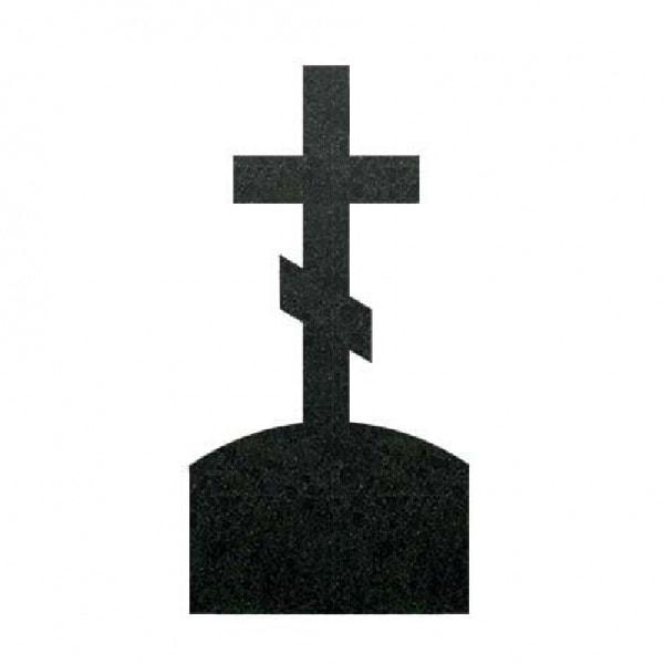 Памятник 603