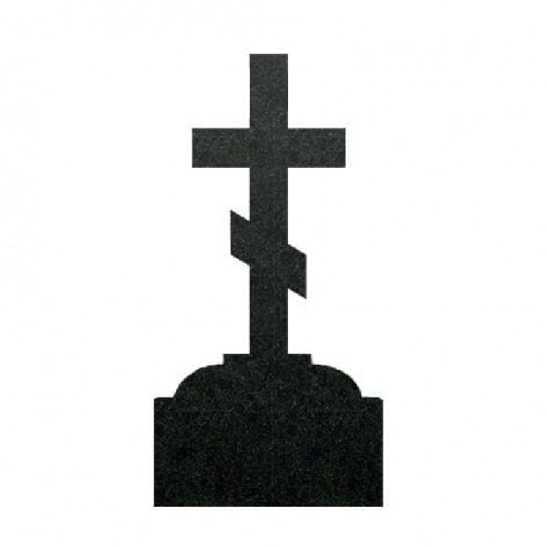 Памятник 607