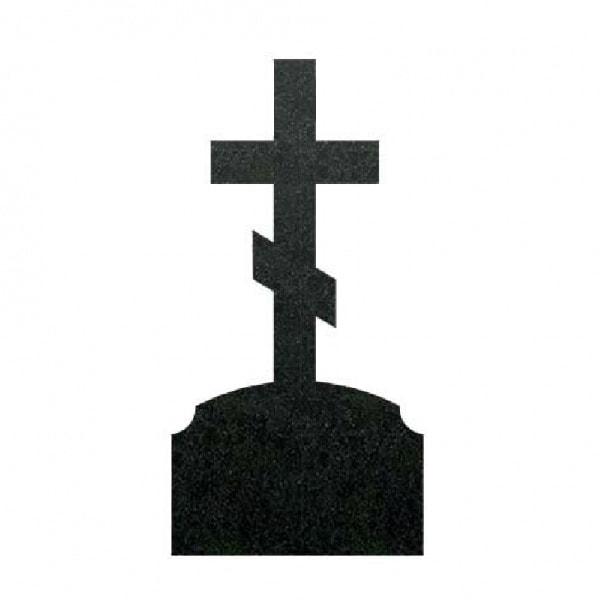 Памятник 609