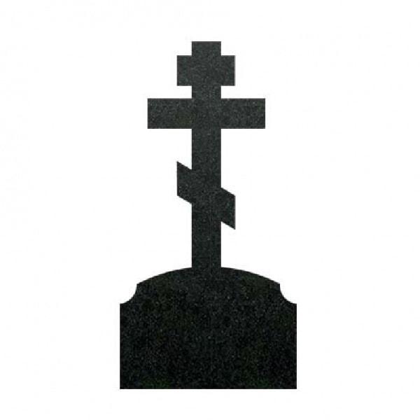 Памятник 618