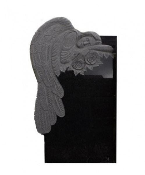 Памятник 701-1