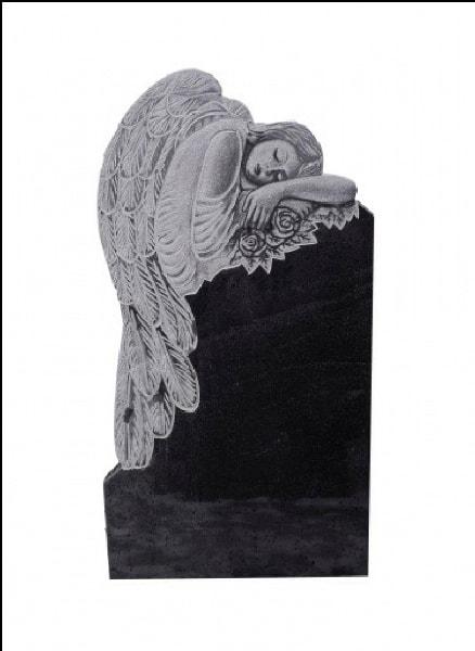 Памятник 701-2