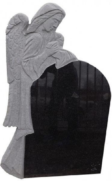 Памятник 701-4