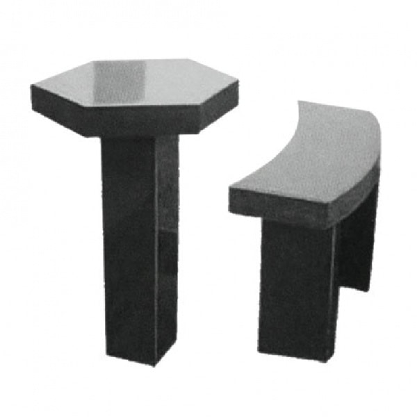 Стол и лавка 803