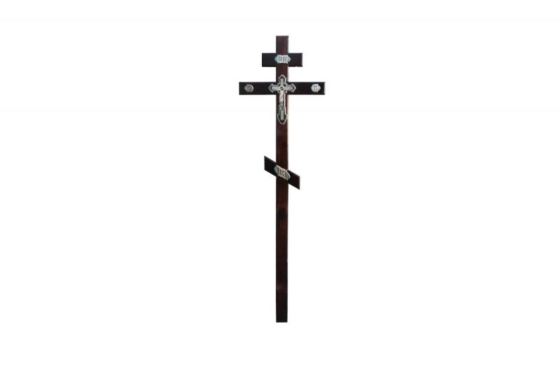 Крест «Вечность»