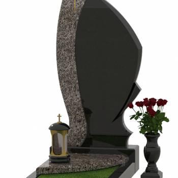 На что следует обращать внимание при выборе памятника