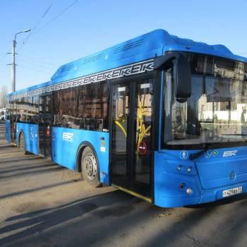 На кладбищах Москвы к Пасхе запустят бесплатные автобусы