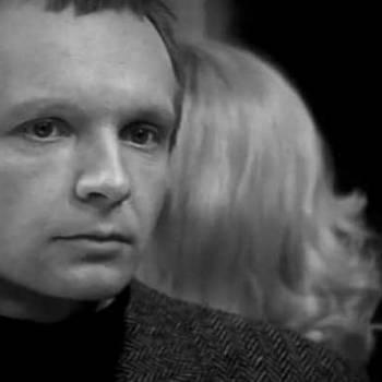 Скончался народный артист Андрей Мягков