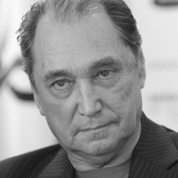 Умер актер Владимир Коренев